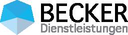 Becker Dienstleistungen