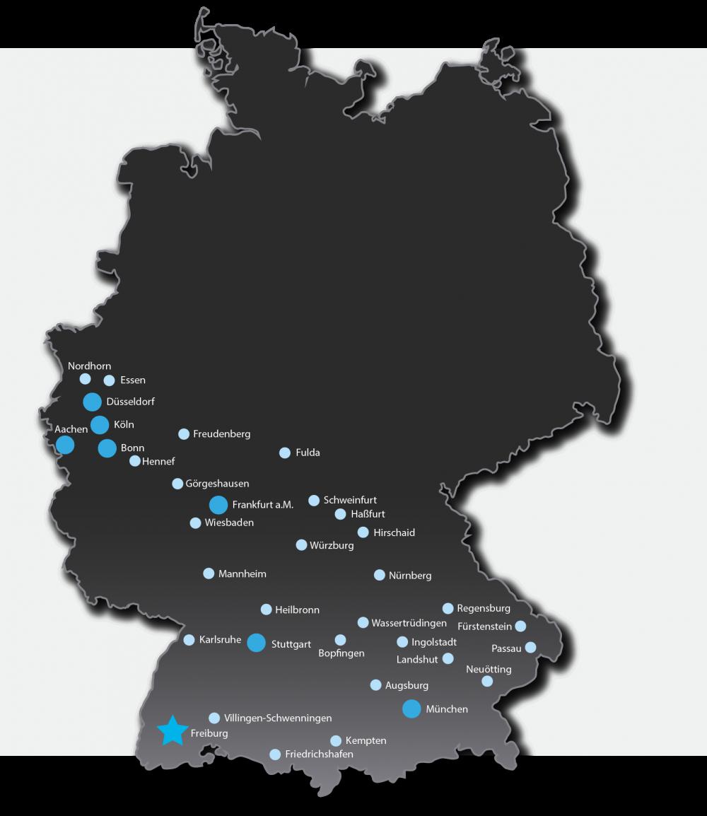 Karte_Standorte